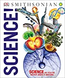Science as you've never seen it before.Illustrated with the latest CGI technology, this children's encyclopedia brings a groundbreaking new visual approach to the world of science. Crystal-clear computer-generated artworks pack the pages to reveal an...