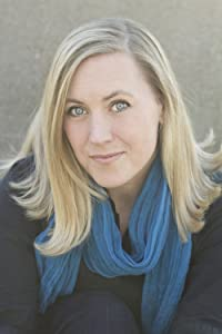 Rebecca Yarros