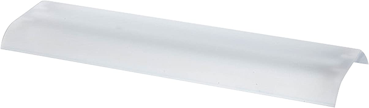 Thin-Lite Corp D-656 Diffuser
