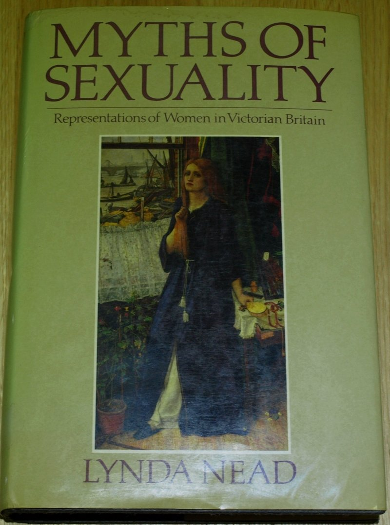 myths-of-sexuality-representations-of-women-in-victorian-britain