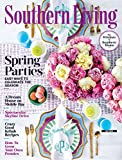 Magazine Subscription Meredith Corporation (797)  Price: $59.88$14.96($1.15/issue)