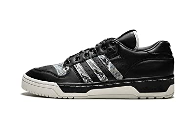 adidas Rivalry Low x United Arrows & Sons