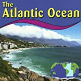 The Atlantic Ocean (Oceans)