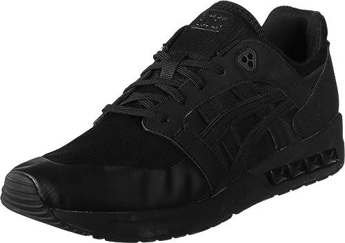 7772663b ASICSTIGER GELSAGA SOU Shoes: Amazon.co.uk: Shoes & Bags