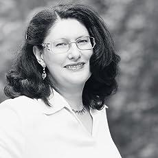 Elisabeth Engler