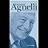 Giovanni Agnelli