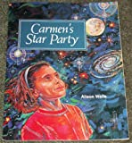 Carmen's Star Party (20), Alison Wells, 0736206108