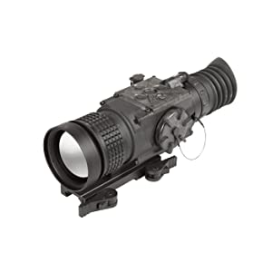 Armasight by FLIR Zeus 640 Thermal Scope