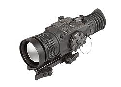 Aramasight Thermal Riflescope