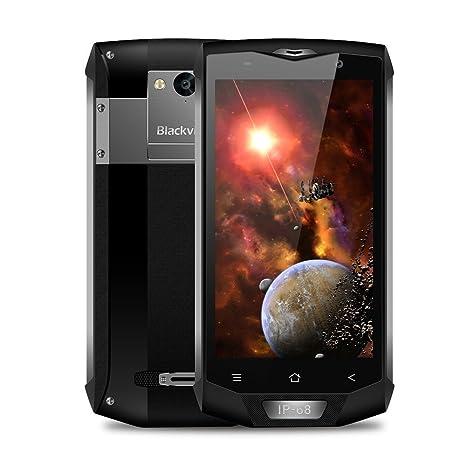 Blackview BV8000 Pro Smartphone 7cc7d01d33a4