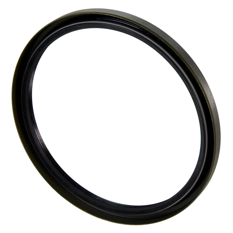 National Oil Seals 710556 Pinion Seal