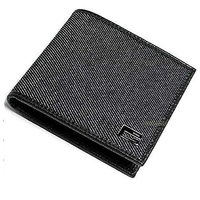 2d2380d2a96a (グッチ)GUCCI 財布 二つ折り財布 [ブランド][アウトレット品 ... - Amazon