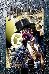 Penny Dread Tales Volume I