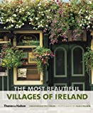 The Most Beautiful Villages of Ireland, Christopher Fitz-Simon, 050028931X
