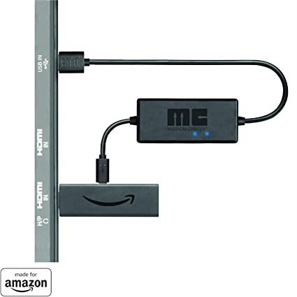 USB Power Cable for Amazon Kindle