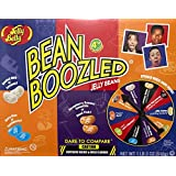 Jelly Belly Bean Boozled 1Lb 2oz