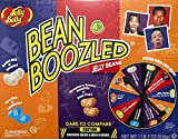 (US) Jelly Belly Bean Boozled 1Lb 2oz