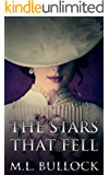 The Stars that Fell (Seven Sisters Series Book 4) (English Edition)