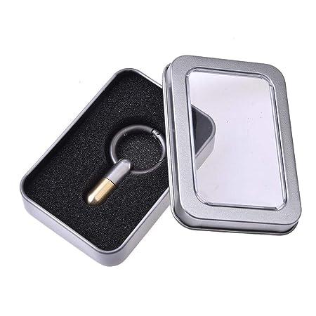 belukies Mini Cutter Llavero Portátil Micro Herramienta De ...