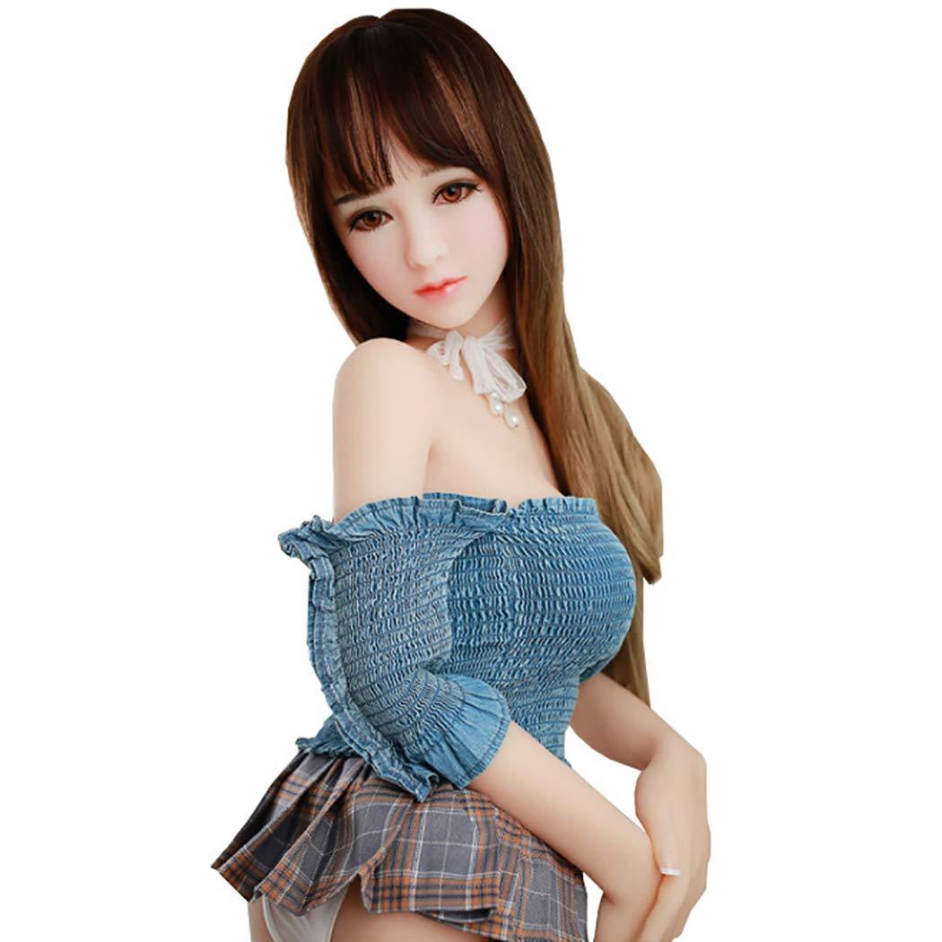 柔らかい JNUBOSI B07CTL8VBRJNUBOSI セックスインフレータブルドール男性セミエンティティのオナニーデバイス巨乳の姉妹は口頭のセックスをすることができます膣のセックスアナルセックス爆乳インフレータブル人形 B07CTL8VBR, ILLEST:8e6279ea --- mcrisartesanato.com.br