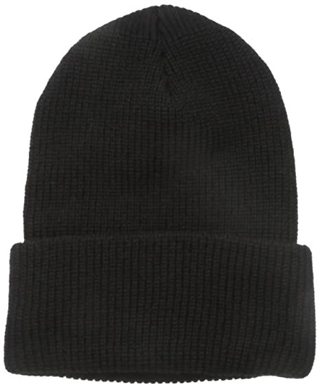 Amazon.com  Wigwam Men s Dri-Release Watch Cap c3568963905