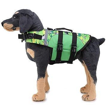 Global Brands Online Perro Abrigos Chaquetas Chalecos ...