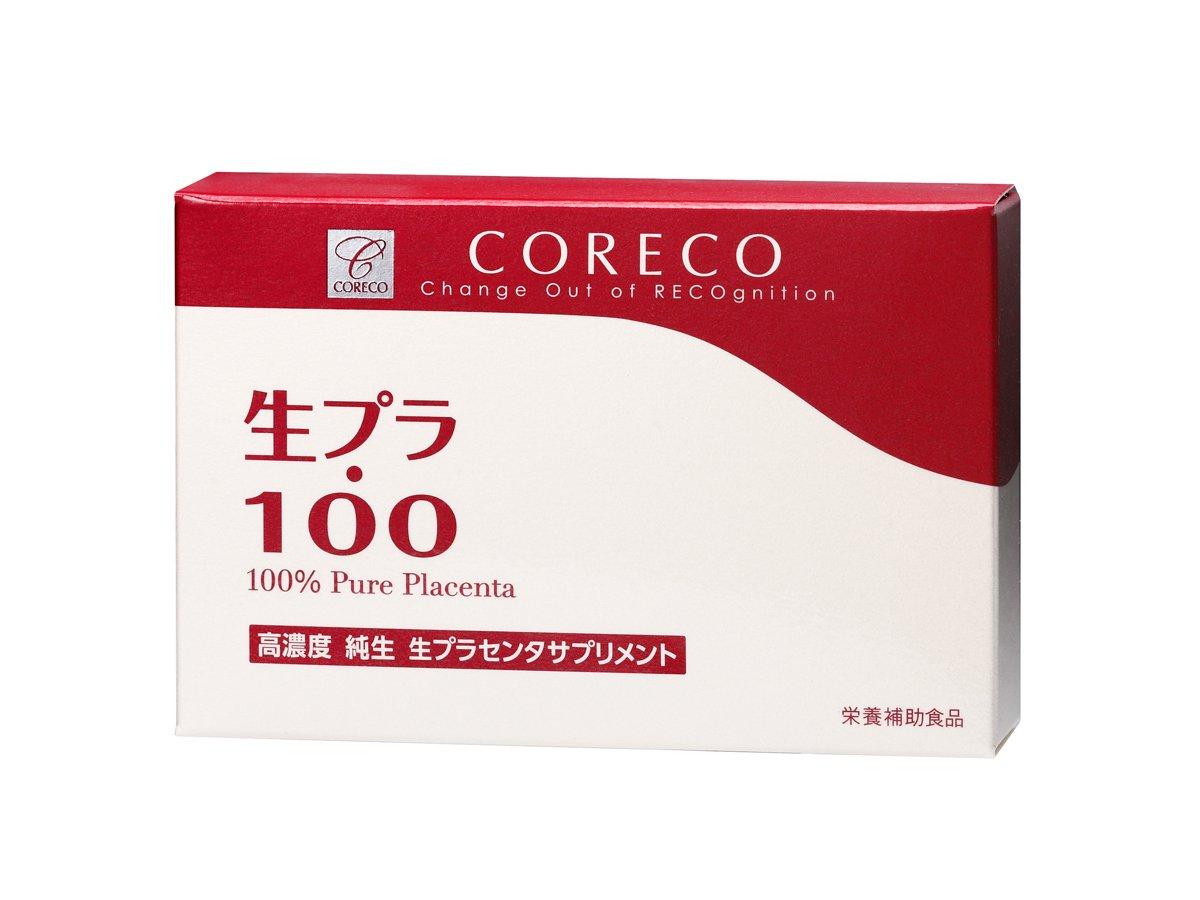 コレコ  生プラ100 B00MGA3MCK
