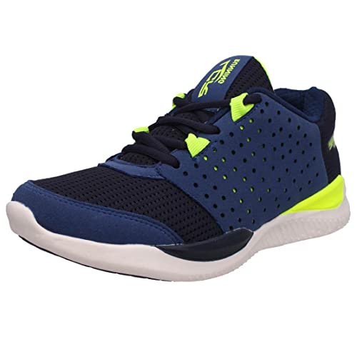 69a7988ac0 Lancer Men's Sports Running Shoes: Buy Online at Low Prices in India ...