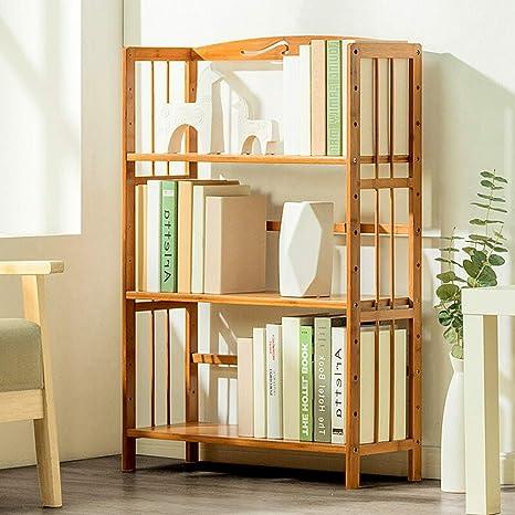 Amazon De Kitchen Furniture Mehrschichtiges Rack Einfache Moderne Aufbewahrungshalterung