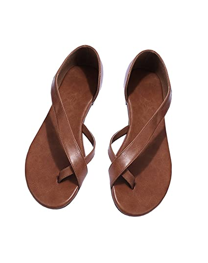 00b51472e 7 estilos de sandalias para usar a diario durante la primavera