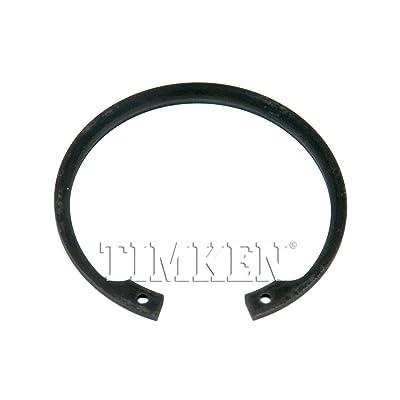 Timken RET154 Wheel Bearing Retaining Clip: Automotive