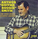 One Good Boogie Deserves Another [ORIGINAL RECORDINGS REMASTERED]