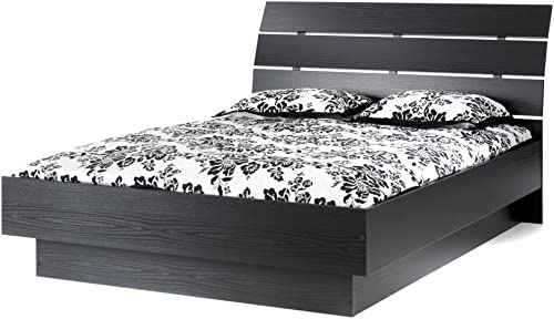 Tvilum Scottsdale Bed