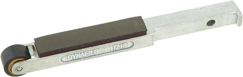 BERLISS BEARING 94518NAH FACTORY NEW! 1 x 1-1//2 x 1-1//8  Roller Assembly