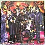 Les Variations Cafe De Paris vinyl record