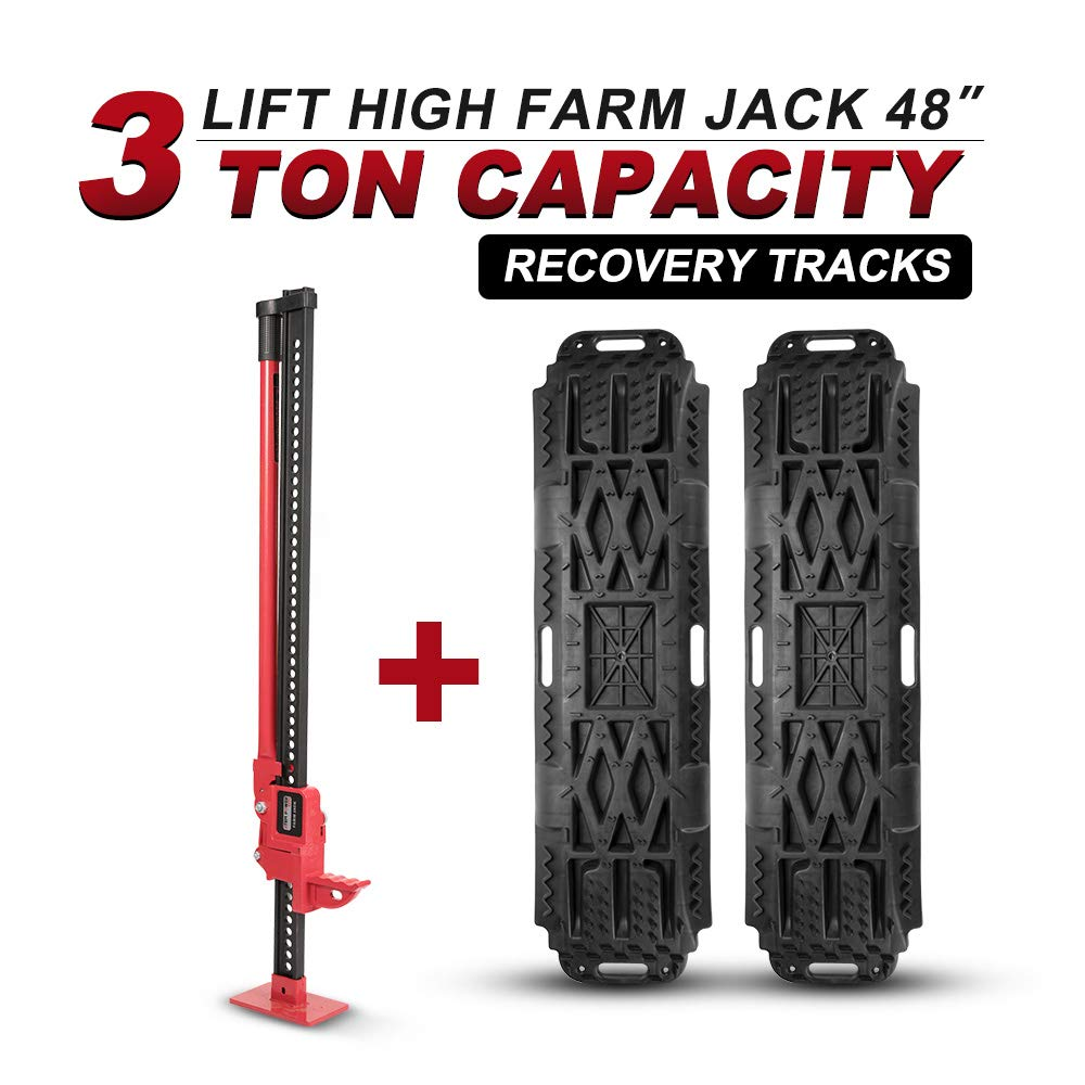 Sold Individually; Purchase 1 For Use With A Floor Jack, Purchase 4 For Use On A Professional Vehicle Lift APDTY 150002 Jack Lift Point Pad Adapter Fits Tesla Model S Protects Battery /& Side Skirts