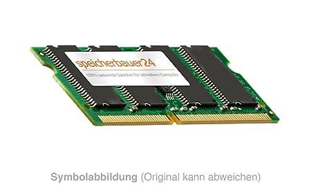 Módulo de memoria RAM 128 MB - Memoria de trabajo para HP (de ...