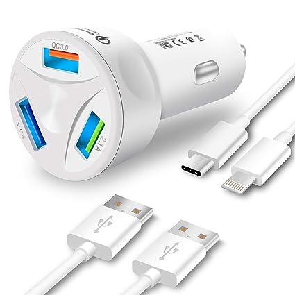 Amazon.com: ZOYOL - Carcasa ultrafina para iPhone X ...