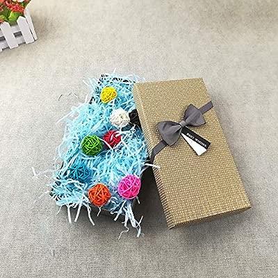 Caja de devolución de caja de caramelo de alta calidad caja ...