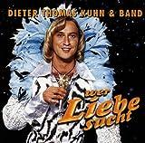 Dieter Thomas Kuhn & Band - Mamy Blue