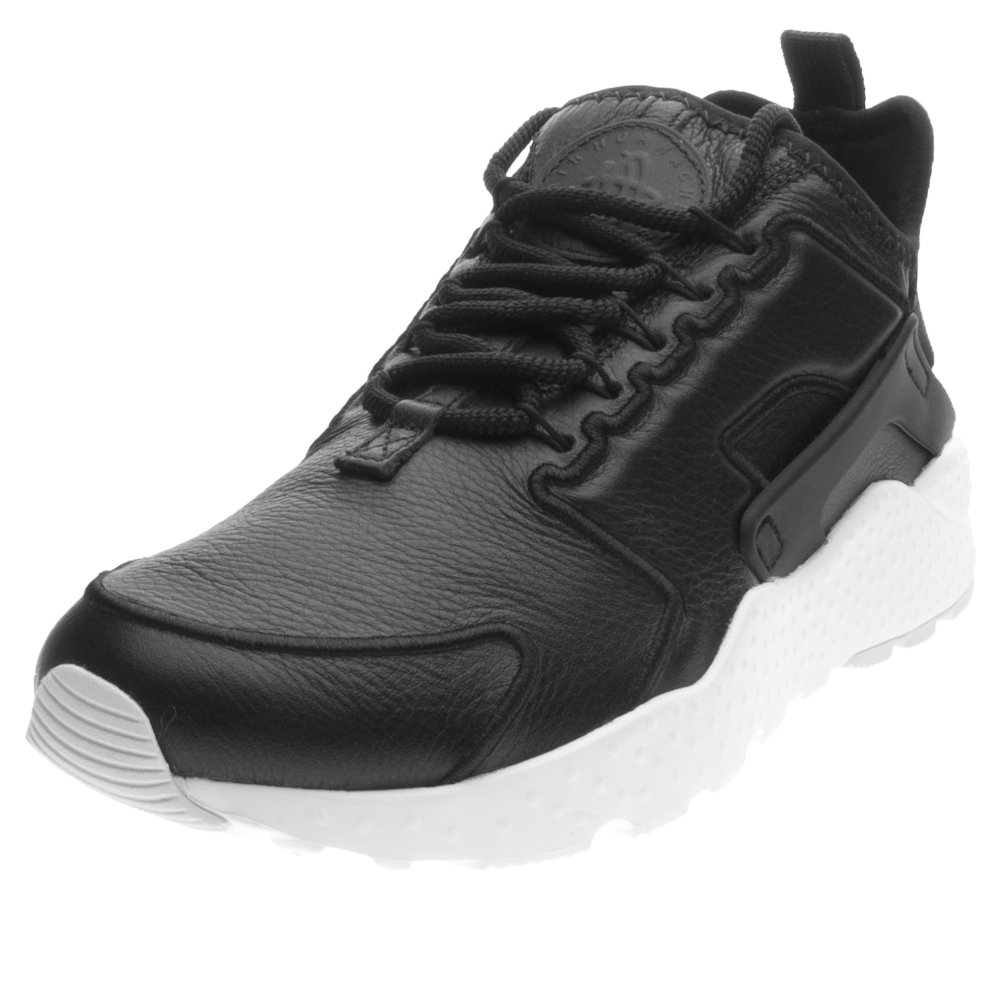 BUTY NIKE AIR HUARACHE RUN ULTRA SI 881100 001 - 38