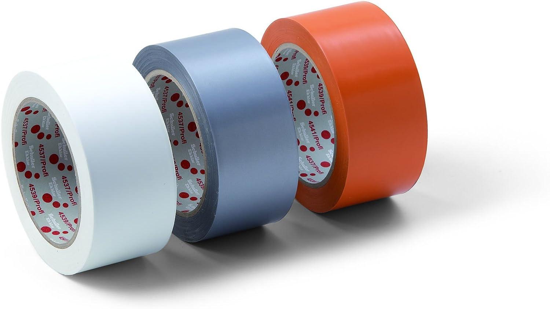 Amazon.com: SCHULLER construcción cinta adhesiva | Máscara ...