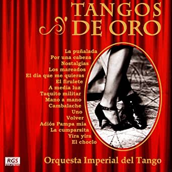 tango cambalache mp3