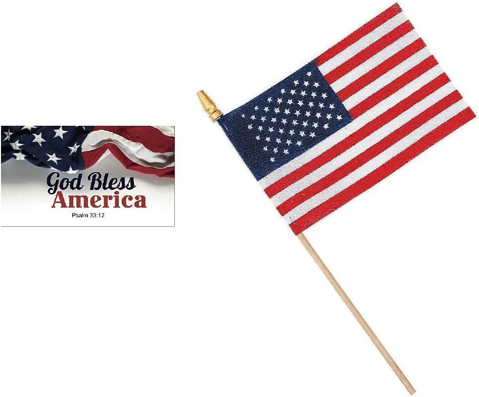 US//U.S 12x18 AMERICAN POW MIA-FLAG 12/'/'X18/'/'-On Sale!