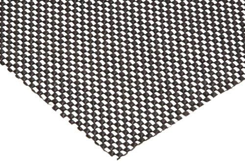 (Tenura Non Slip Fabric (Black))