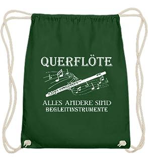 Querflote Shirt Musik Geschenk Fur Querflotisten Motiv Andere