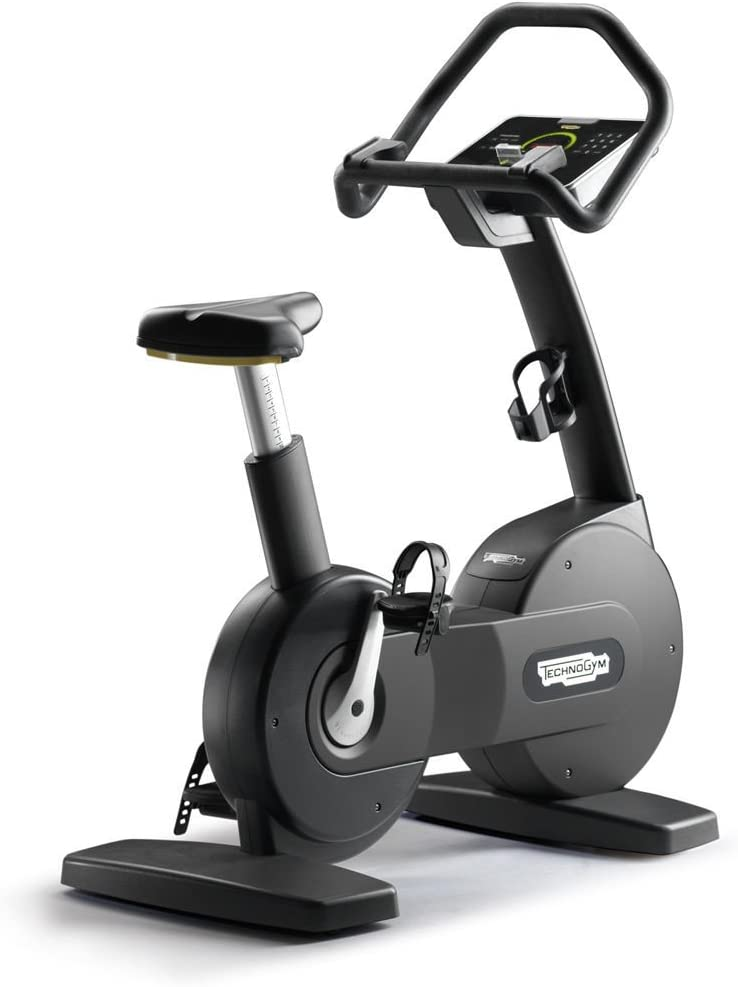 technogym Bike Forma: Amazon.es: Deportes y aire libre