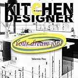 Kitchen Designer, Valentin Tinc, 1477114076