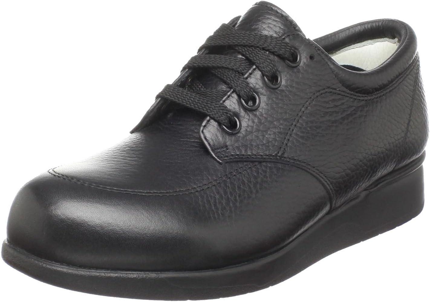 Drew Shoe Womens New Villager