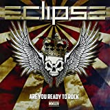 Are You Ready To Rock - Mmxiv (Bonus Track/Remastered)